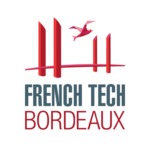 french tech bordeaux bdx
