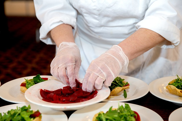 Comment recruter un bon chef de cuisine ?