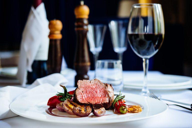 L'importance des fiches techniques pour un restaurant
