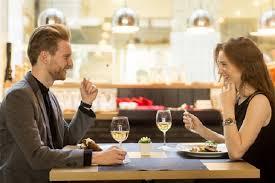 6 idées pour attirer de nouveaux clients dans votre restaurant