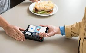 Payer avec son smartphone va-t-il devenir la norme ?