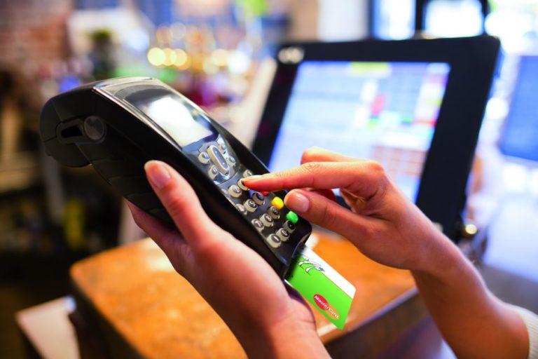 Quel terminal de paiement électronique pour mon restaurant ?
