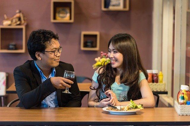 5 moyens efficaces de fidéliser la clientèle de son restaurant