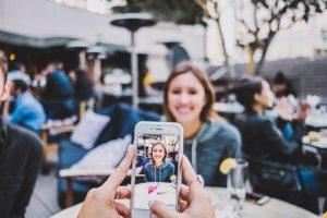 Comment fidéliser la génération des millennials ?