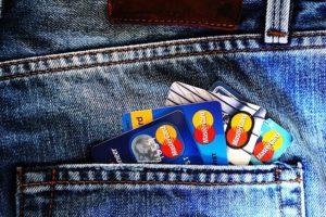 Paiement en 2020 : ce qu'il faut savoir