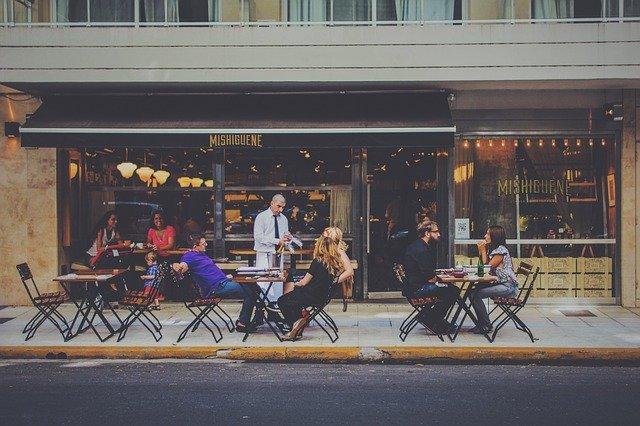 4 conseils pour augmenter les ventes additionnelles de votre restaurant
