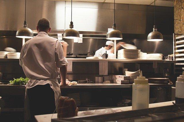 3 façons d'améliorer la productivité de votre restaurant