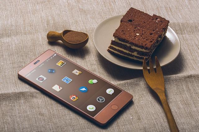 Les raisons pour lesquelles le click and collect va s'installer durablement dans les restaurants